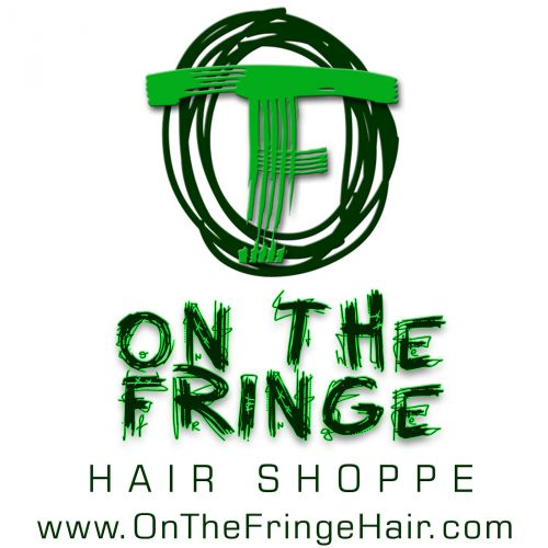 On The Fringe Hair Shoppe