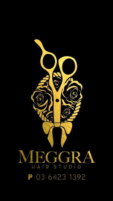Meggra Hair Studio