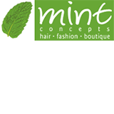 Mint Concepts Hair amp Fashion Boutique