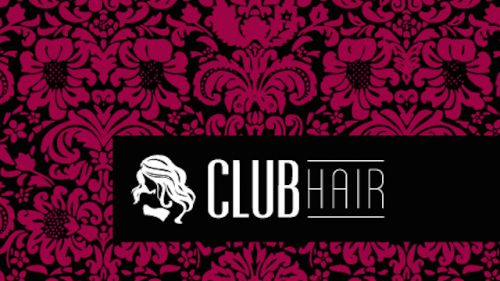 Club Hair @ Belconnen